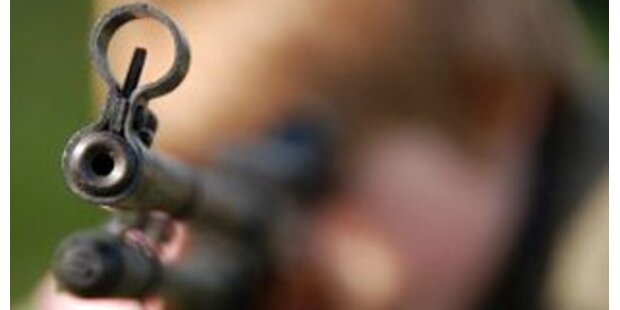 Rätselhafter Polizisten-Mord in Paris