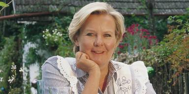 Lisl Wagner-Bacher