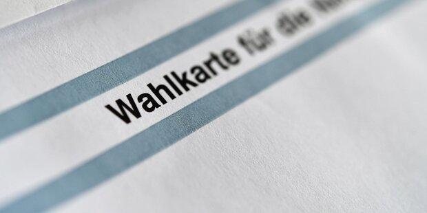 Massiver Hacker-Angriff auf Stadt Wien