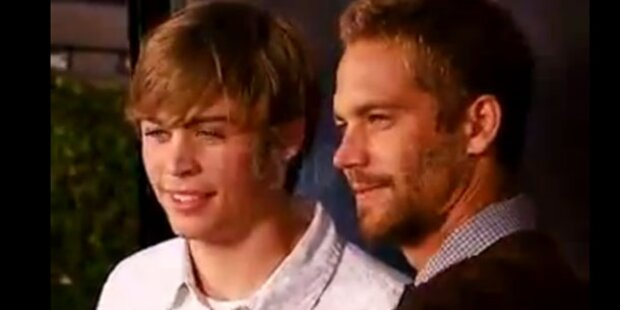 Cody Walker beerbt seinen großen Bruder