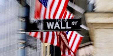 Wall_Street_EPA