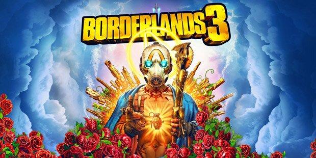 Borderlands 3: Der Lootshooter-König ist zurück