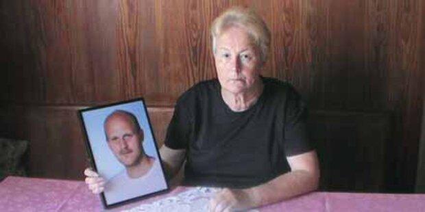"""Vorwurf: """"Mein Sohn könnte noch leben"""