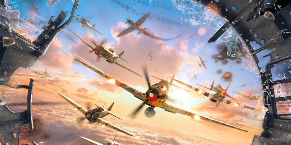 Wargaming_Planes.jpg
