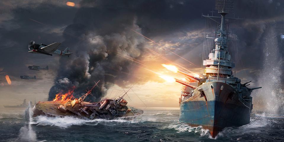Wargaming_Ships.jpg