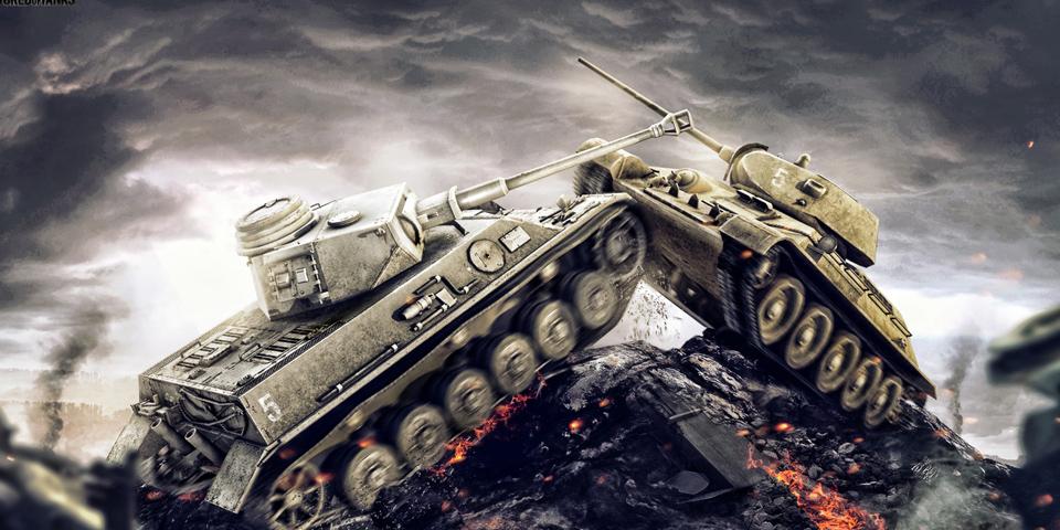Wargaming_Tank.jpg