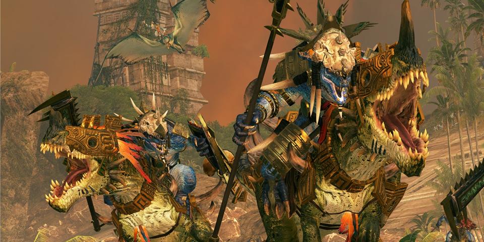 Warhammer2_HEADER.png