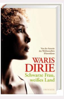 Warisbuch