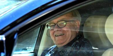 Warren Buffett überrascht die Analysten