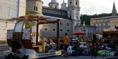 Kopie von StadtLesen Salzburg