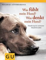 Was-fuehlt-mein-Hund.1.jpg