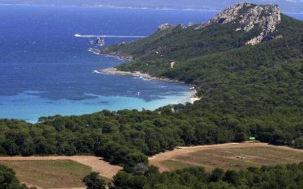 Wassertemperaturen am Mittelmeer stabil