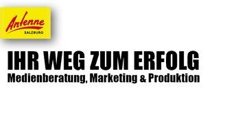 Medienberatung, Marketing & Promotion: Ihr Weg zum Erfolg