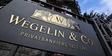 Älteste Schweizer Bank vor endgültigem Aus