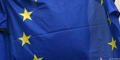 Wegen der Nichtumsetzung der Abschlussprüfungsrichtlinie