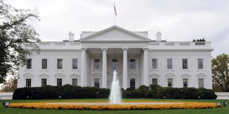 Weißes Haus lehnt Republikaner-Vorschlag ab
