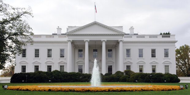 FAQ zur Präsidentenwahl in den USA