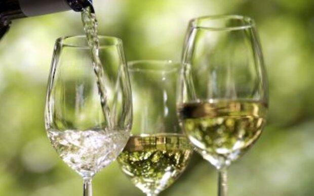 Den passenden Wein zum Kürbisgericht finden