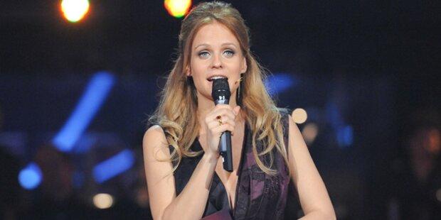 Mirjam Weichselbraun verlässt Dancing Stars