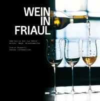 WeinInFriaul_Cover