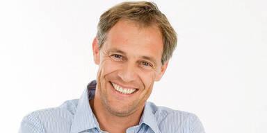 Wodurch entstehen Zahnlücken?