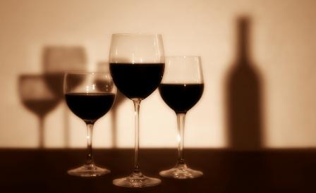 Weinseminar für Einsteiger.jpg