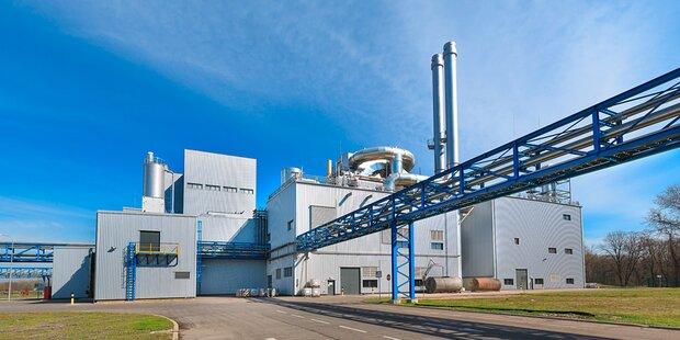 Agrana investiert in Pischelsdorf