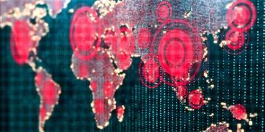 Länder-Ranking: Diese Staaten meisten die Coronakrise am besten