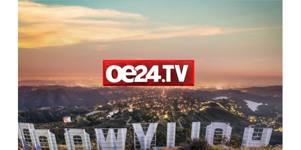 Werben auf oe24.TV