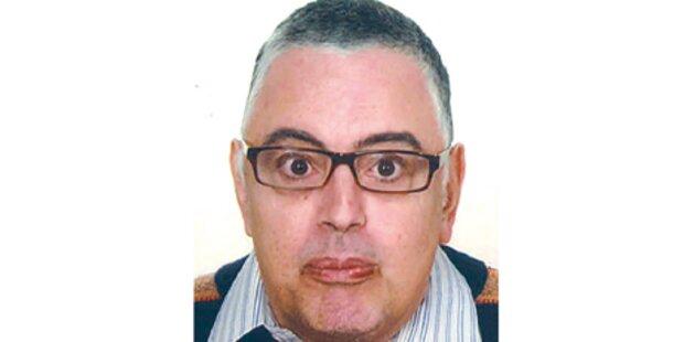 48-jähriger aus Matrei wird vermisst