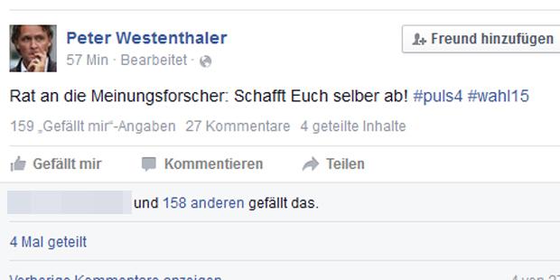 Westenthaler.jpg