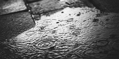 Wetter-Schock: Sommer macht bis Mai Pause