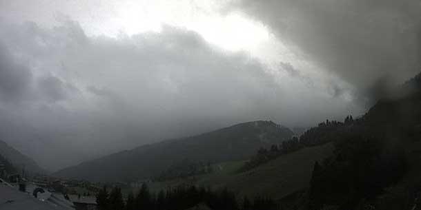 Wetter2.jpg