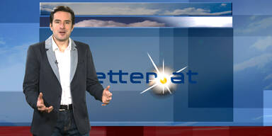 Das Wetter am Vormittag: Im Osten bewölkt, sonst sonnig