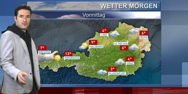 Wetter Lehrte Morgen