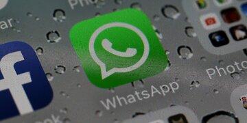 Whatsapp wer sieht status angesehen hat man WhatsApp Stalker