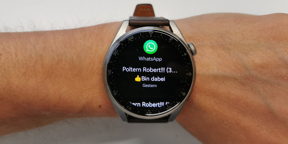 New WhatsApp trick with blue ticks