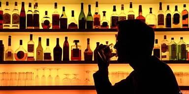 Whisky in Kärnten