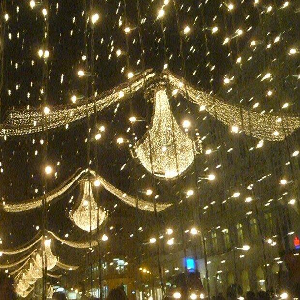 Weihnachtsbilder online