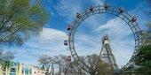 Best of the World: Wien eine der Top-Städte