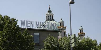 WienMuseumNiL01
