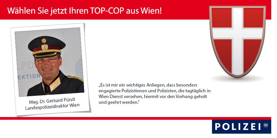 Wien_Web.jpg