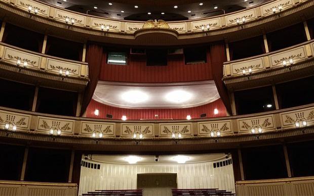 Wiener Oper_620x388.jpg