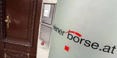 Wiener_Boerse_APA