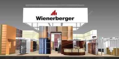 Wienerberger_debau2008