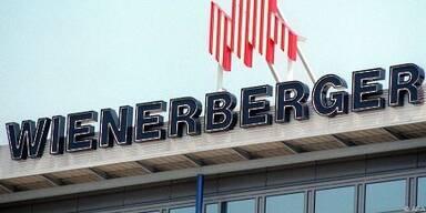 Wienerberger will primär Schulden abbauen