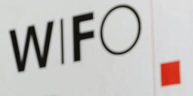 Wifo/ IHS: Wachstum bleibt heuer schwach