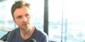 Willi Gabalier im Interview