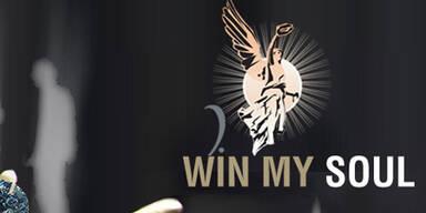 Win my soul