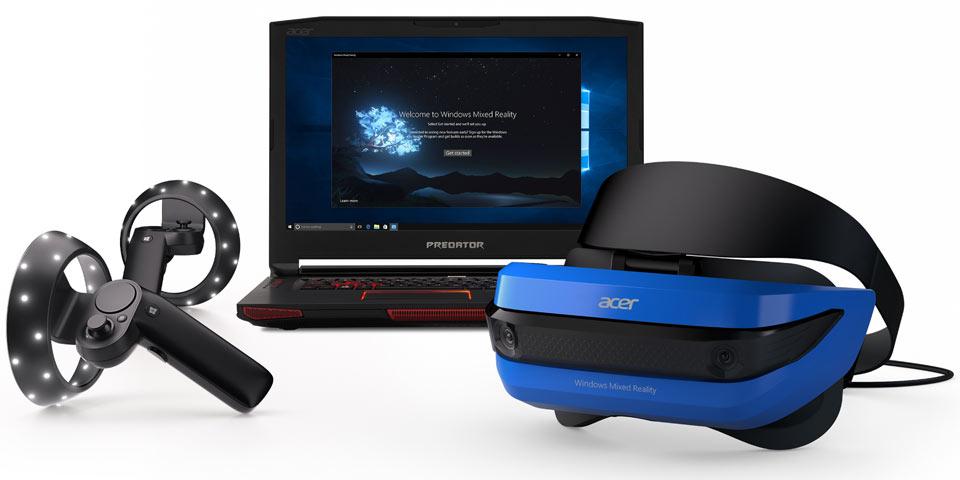Windows-Mixed-Reality-Acer-.jpg